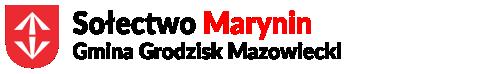 Sołectwo Marynin